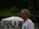 Roma - 7 Giugno 2009