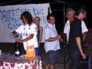 Santa Marinella 13 Agosto 2009