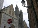 Per il Belgio :: Brugge - 02 Agosto 2009
