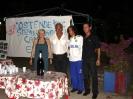 Santa Marinella - 13 Agosto 2009