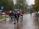 Cracovia - 17/10/2009