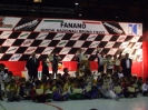 Fanano (MO) - 18/20 Giugno 2009