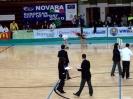Novara - 4/7  Febbraio 2010
