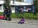 Ladispoli - 14 Marzo 2010