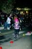 Ladispoli - 18 Dicembre 2010