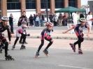 Aprilia LT - 04 Marzo 2012 104
