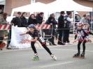 Aprilia LT - 04 Marzo 2012 105