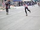 Aprilia LT - 04 Marzo 2012 109