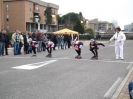 Aprilia LT - 04 Marzo 2012 10