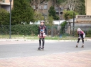 Aprilia LT - 04 Marzo 2012 110