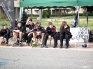 Aprilia LT - 04 Marzo 2012 111