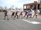 Aprilia LT - 04 Marzo 2012 112