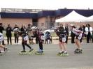 Aprilia LT - 04 Marzo 2012 113