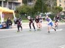Aprilia LT - 04 Marzo 2012 114