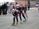 Aprilia LT - 04 Marzo 2012 115