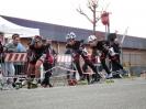 Aprilia LT - 04 Marzo 2012 116