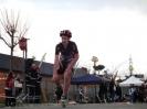 Aprilia LT - 04 Marzo 2012 117