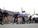 Aprilia LT - 04 Marzo 2012 118
