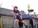 Aprilia LT - 04 Marzo 2012 119
