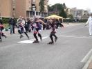 Aprilia LT - 04 Marzo 2012 11