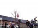 Aprilia LT - 04 Marzo 2012 123