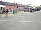 Aprilia LT - 04 Marzo 2012 125