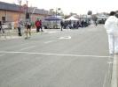 Aprilia LT - 04 Marzo 2012 126