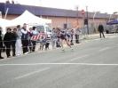 Aprilia LT - 04 Marzo 2012 127