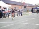 Aprilia LT - 04 Marzo 2012 128
