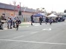 Aprilia LT - 04 Marzo 2012 129