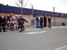 Aprilia LT - 04 Marzo 2012 12