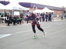 Aprilia LT - 04 Marzo 2012 130