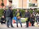 Aprilia LT - 04 Marzo 2012 132