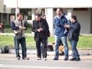 Aprilia LT - 04 Marzo 2012 133