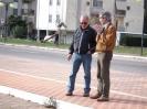 Aprilia LT - 04 Marzo 2012 134