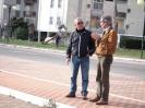 Aprilia LT - 04 Marzo 2012 135