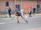 Aprilia LT - 04 Marzo 2012 13