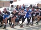 Aprilia LT - 04 Marzo 2012 140
