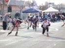 Aprilia LT - 04 Marzo 2012 141