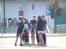 Aprilia LT - 04 Marzo 2012 142