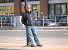 Aprilia LT - 04 Marzo 2012 144
