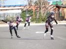Aprilia LT - 04 Marzo 2012 147