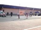 Aprilia LT - 04 Marzo 2012 148