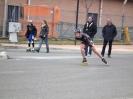 Aprilia LT - 04 Marzo 2012 14