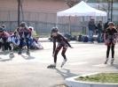 Aprilia LT - 04 Marzo 2012 150