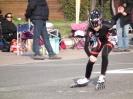 Aprilia LT - 04 Marzo 2012 151