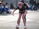 Aprilia LT - 04 Marzo 2012 152