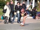 Aprilia LT - 04 Marzo 2012 153