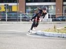 Aprilia LT - 04 Marzo 2012 156