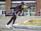 Aprilia LT - 04 Marzo 2012 157